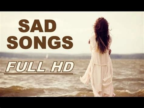 download mp3 album sad song download top 5 punjabi sad songs collection sad songs 4