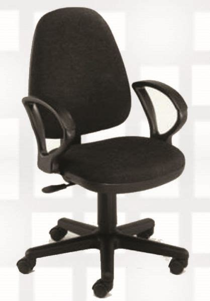Office Chair Souq by Office Computer Chair Price Review And Buy In Kuwait