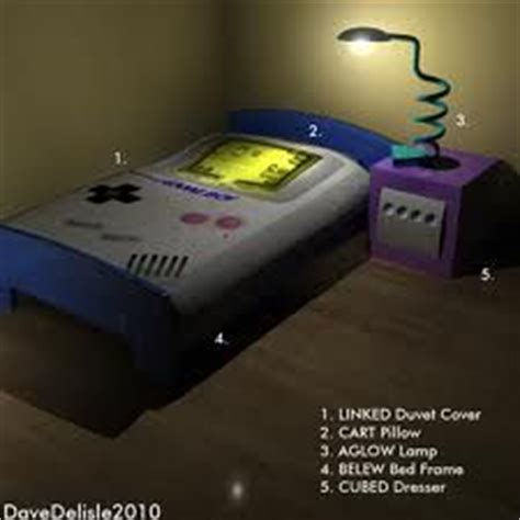 nintendo bed set 1000 images about bed rooms on