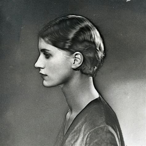 man ray man ray photography google search man ray man ray photography lee miller and