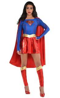 party city halloween costumes location womens new costumes new halloween costumes for women