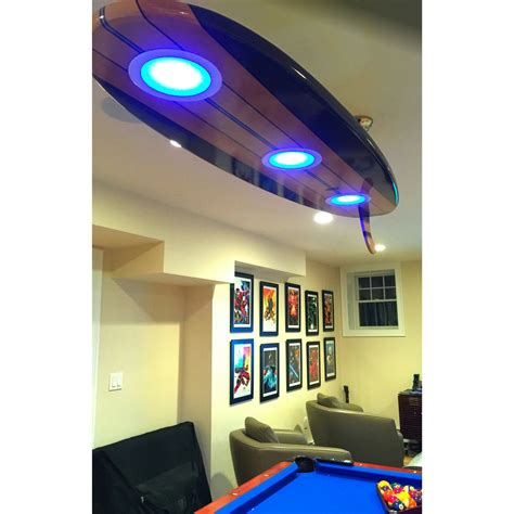 game room light fixtures home lighting 29 led pool lights led professional