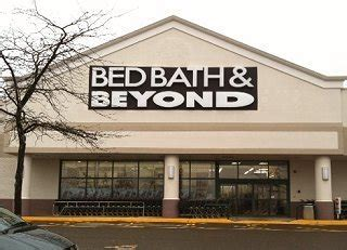 Bed Bath & Beyond Nashua, NH   Bedding & Bath Products