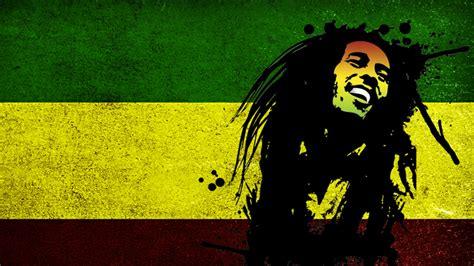 best reggae reggae www imgkid the image kid has it