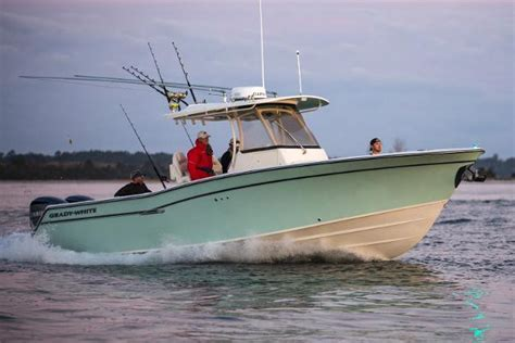 fishing boats for sale fort myers florida center console boats for sale in fort myers beach florida