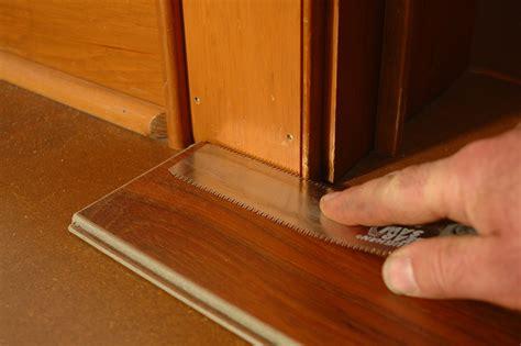 diy laminate flooring download your free installation guide baileylineroad