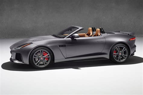 Car Types Based On by Jaguar F Type Overview Jaguar Luxury Cars Sports Autos Post