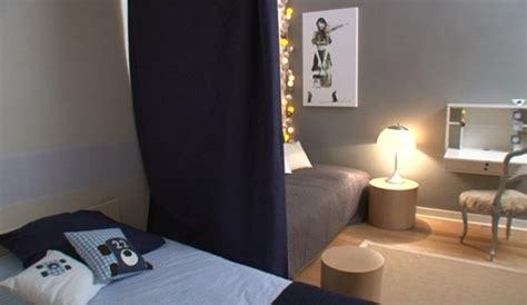 deco chambre enfant mixte une chambre mixte pour deux enfants d ages diff 233 rents 21