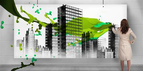 Green Architecture Essay by Green Architecture Essay Essay Development Services Invisible Children Research Paper Claudio