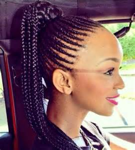 mzansi hairpieces protect your hair stay styled up this winter
