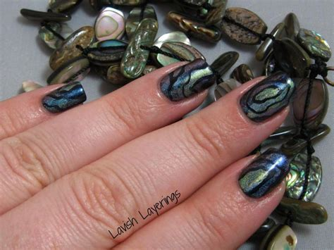 Opi Rock Goddess 2013 Collection 4 X 375 Ml 3746 best cool creative images on