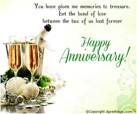Wedding Anniversary Quotes For Clients by Dgreetings Happy Anniversary Anniversary Cards