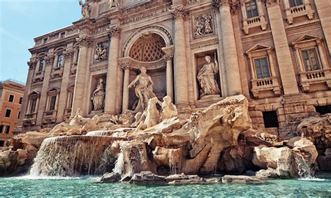 best of rome onboard experience royal caribbean international