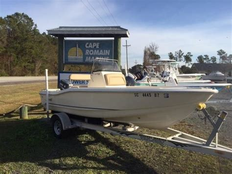 scout boats 175 sportfish for sale scout boats 175 sportfish boats for sale in south carolina
