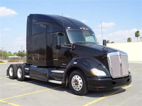 kenworth t680 2010 2013 freightliner cascadia 125 for sale 49 950