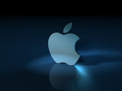 wallpaper to apple apple macintosh wallpapers hd nice wallpapers