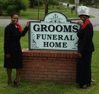 grooms funeral home thomasville funeral homes