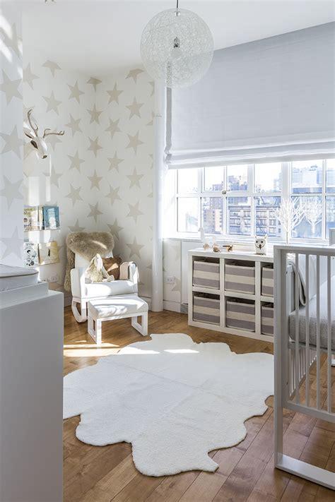 vintage babyzimmer 25 creative ways to use cube storage in decor