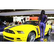 Yellow And Gold Cars  What Kind Of Woman Does The Color Your Car