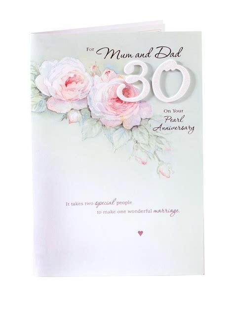 70th Wedding Anniversary Quotes. QuotesGram