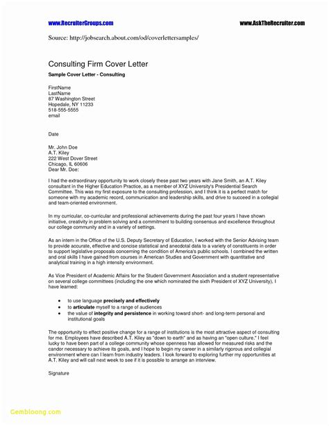 relocation cover letter template samples letter