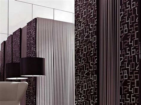bisazza singapore bisazza mosaico tiles retailer in singapore micronasia tiles