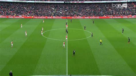 epl vs apr full match 720p 04 apr 2015 epl arsenal vs liverpool