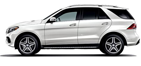 mercedes jeep 2016 white images of 2015 mercedes benz mlk 350 html autos post