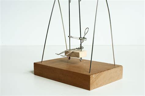 swing joel made by joel 187 toy swing set