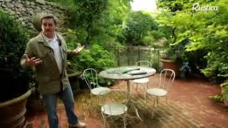 Comment Aménager Une Terrasse 1447 by Am 233 Nager Une Cour Int 233 Rieure