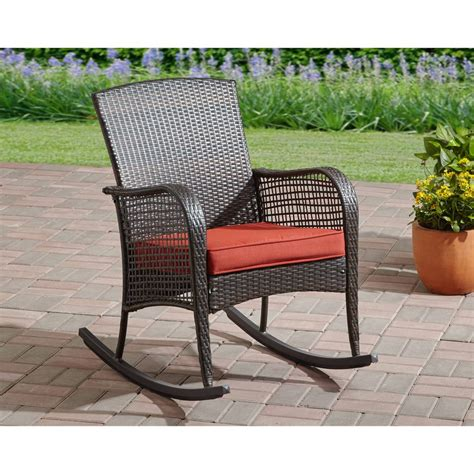 Patio Furniture Walmart Outdoor Table And Chairs Clearance Seating Patio Furniture Clearance