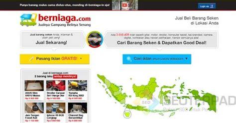 pasang iklan archives blog olx indonesia 9 cara pasang iklan gratis di internet terbukti ampuh