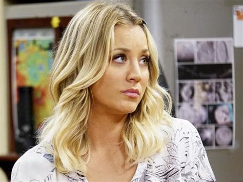 who plays penny on big bang theory new hair cut the big bang theory why i hate the show greg larsen