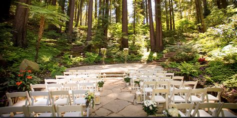 outdoor wedding locations northern california nestldown weddings get prices for wedding venues in los gatos ca