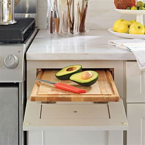 cooking board 67 cool pull out kitchen drawers and shelves shelterness