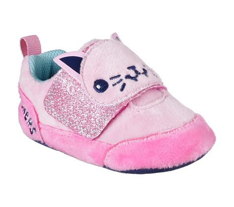 skechers baby shoes buy skechers lil critters baby shoes shoes only 25 00