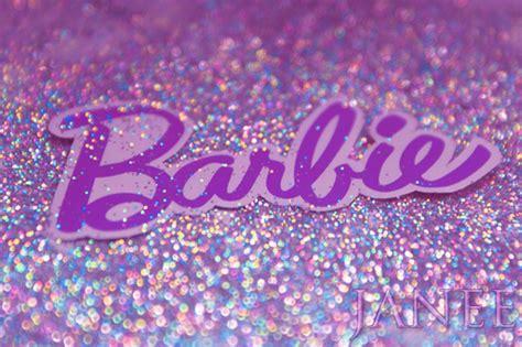 wallpaper tumblr barbie barbie logo on tumblr