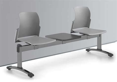 waiting room bench seating beam bench seating waiting room richardsons office