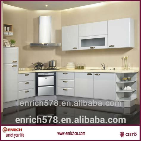 where to buy kitchen cabinets wholesale wholesale kitchen cabinets for kitchen cabinets made in