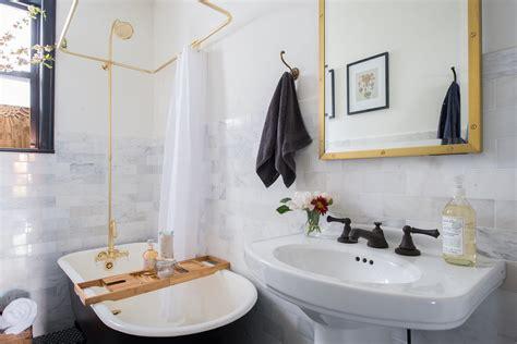 baby bathroom decor ideas baby boy bathroom ideas boys bathroom ideas with