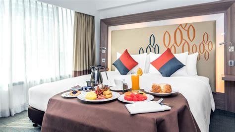 room service thai room service novotel bangkok fenix silom
