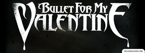 bullet for my cover bullet for my cover fbcoverlover