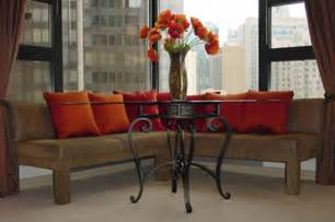 cityliving banquette booth manufacturer