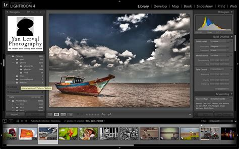 adobe lightroom 4 5 workshop in ho chi minh city