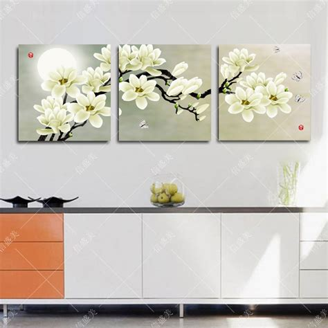 cheap art prints online buy wholesale canvas prints cheap from china canvas