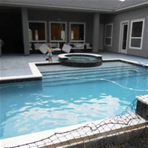 best backyard pools 30 foto imprese edili tomball