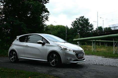 100 Opel Euro Retro Enthusiast 49 Best Wheels