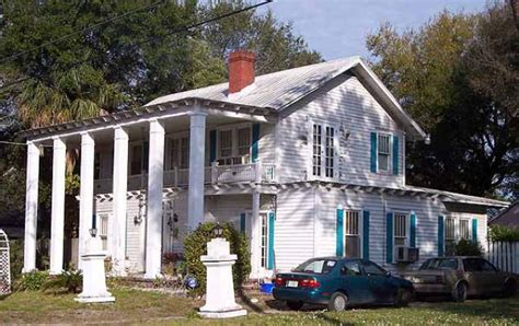 old florida style homes old florida style house plans florida style homes old