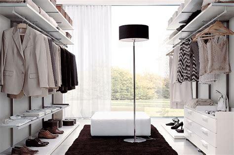 stanza armadio stanza armadio cool armadio per la tua stanza with stanza
