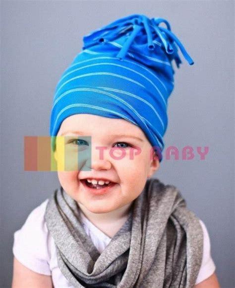 Murah Boogy Baby Top Basic Basic The Sea 0 3m china top baby hats 2b1501 4 china children hat baby hat